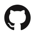 GitHub Web Flow