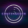 ContingentX
