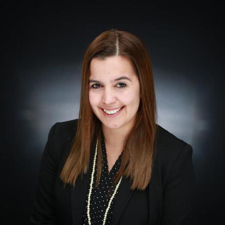 Aixbel Martinez's avatar