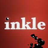 inkle logo