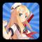 @Zjsn-develop