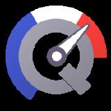 FRC-Utilities logo