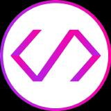 coderplex-org logo
