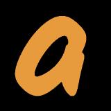 avaje logo