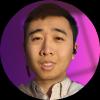 Ray Li (searchy2)