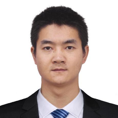Xinwang Liu
