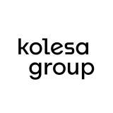 kolesa-team logo