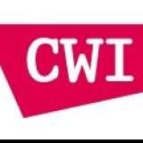 cwi-swat logo