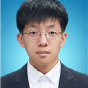 @yongjun823