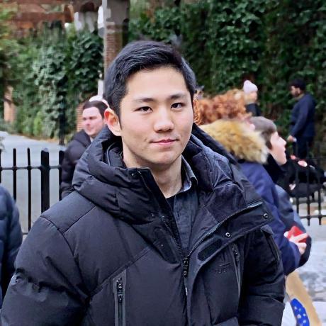 Joohoon Kim