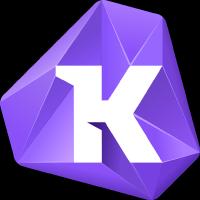 kolide/launcher - Libraries io