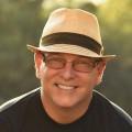 Chuck Horton
