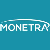 @Monetra