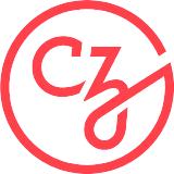 chanzuckerberg logo