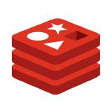 RedisLabs logo