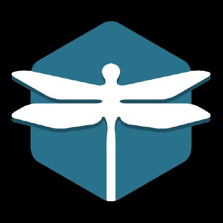 dflydev-doctrine-orm-service-provider