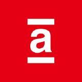 b2wdigital logo