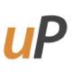 uPortal-contrib