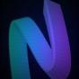 @Nerixyz