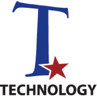 Telehealth-and-Technology