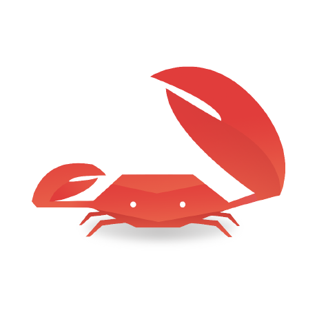 @web-crab
