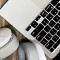 @maheshinder19