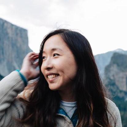 Rebecca Qian