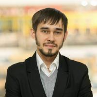 avsharapov