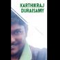 @karthikraj-duraisamy