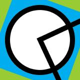 M2Team logo