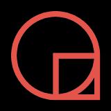 outboxcraft logo