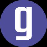 guildai logo