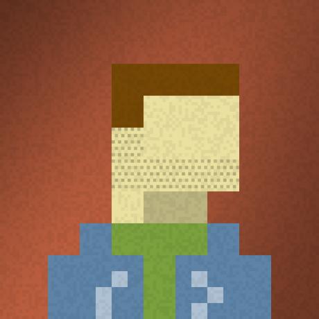 Avatar of nanorepublica