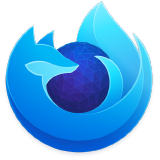 firefox-devtools logo