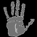 awaitility logo