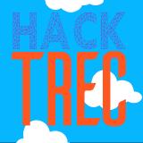 hacktrec