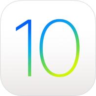 iOS10-Runtime-Headers