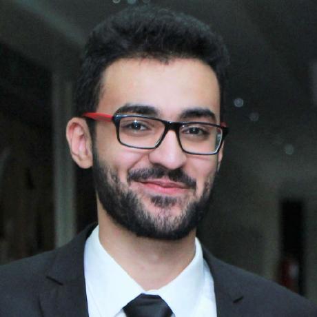 @AbdelrahmanHafez