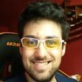 Abner Soares Alves Junior