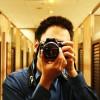 Ray Tsang (saturnism)