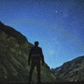 Aditya Kuppa