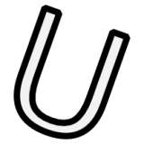 uniqush logo