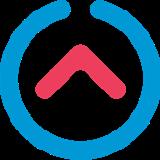ASL-19 logo