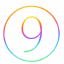 @iOS-9-Stuffs