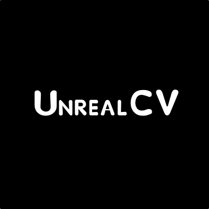 unrealcv