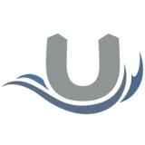 undertow-io logo