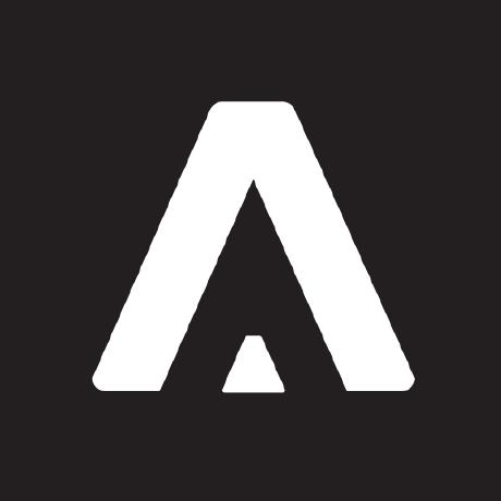 layer-identity_token