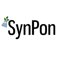 @synpon