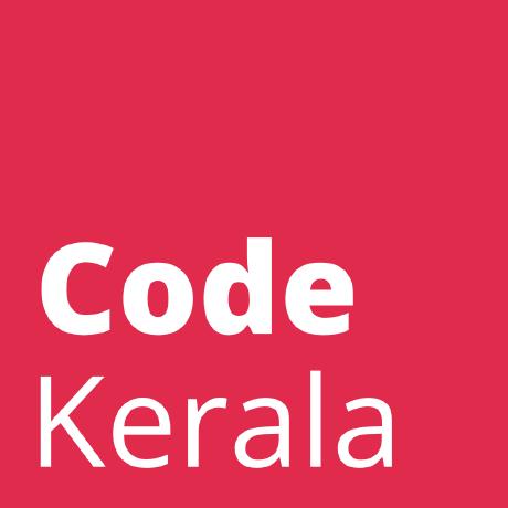 codekerala
