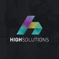HighSolutions